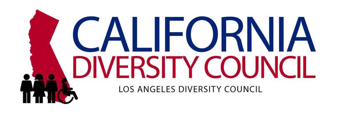 Los Angeles Diversity Council